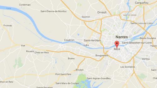 Loire-Atlantique : trois jeunes interpellés à Rezé après l'agression d'une octogénaire chez elle début juillet Nouvel Ordre Mondial, Nouvel Ordre Mondial Actualit�, Nouvel Ordre Mondial illuminati