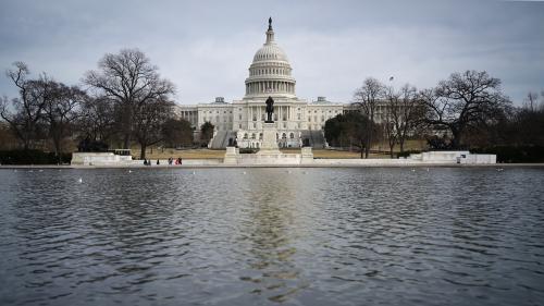Washington menace de taxer 200 milliards de dollars de produits chinois supplémentaires
