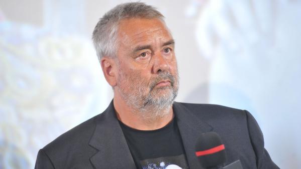 """Une ancienne chargée de castings accuse Luc Besson d'""""agressions sexuelles"""" Nouvel Ordre Mondial, Nouvel Ordre Mondial Actualit�, Nouvel Ordre Mondial illuminati"""