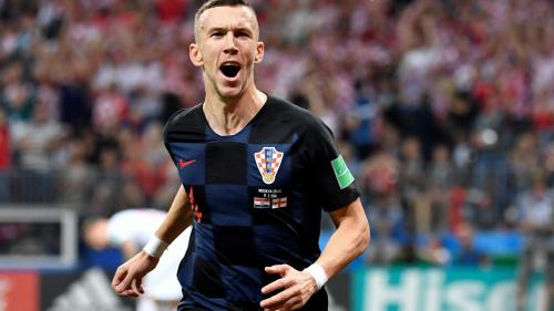 DIRECT. Coupe du monde 2018 : la Croatie prend l'avantage dans les prolongations face à l'Angleterre
