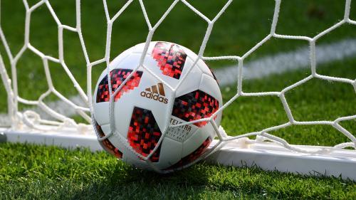 INFOGRAPHIES. Des matchs à suspense lors de la Coupe du monde 2018? On a vérifié si les buts étaient souvent marqués en fin de rencontre