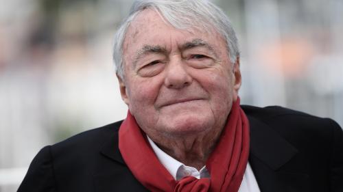 DIRECT. Mort de Claude Lanzmann : regardez la cérémonie d'hommage au réalisateur aux Invalides