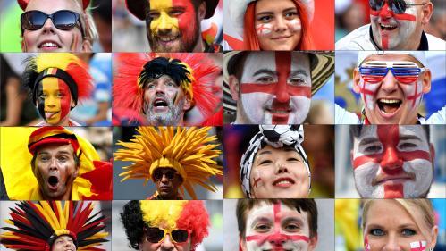 DIRECT. Coupe du monde 2018 : l'Angleterre et la Belgique s'affrontent en petite finale pour sécher leurs larmes des demis