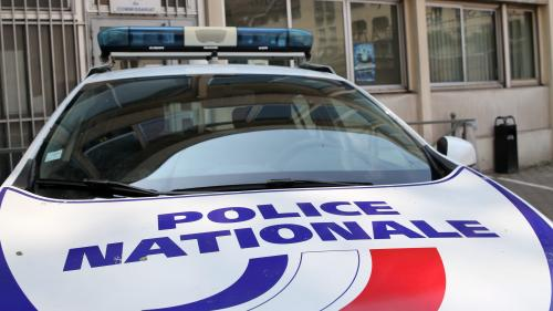Montpellier : un policier légèrement blessé après des tirs d'arme à feu, le tireur toujours recherché