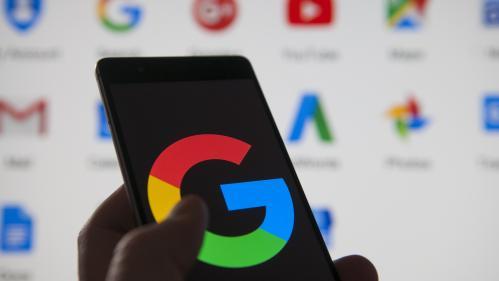 L'Union européenne inflige une amende de 4,34 milliards d'euros à Google pour avoir abusé de sa position dominante concernant Android