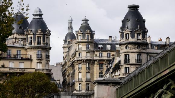 C Est Ma Maison Plus Value Immobiliere La Residence