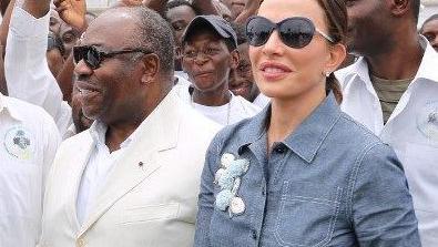 amour et site de rencontre au Nigeriaconseils sur la datation d'un Leo