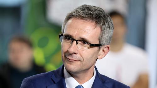 Parcoursup : le président de la Seine-Saint-Denis saisit à son tour le Défenseur des droits