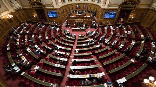 """DIRECT. Affaire Alexandre Benalla : Jean-Luc Mélenchon propose une """"motion de censure"""" contre le gouvernement"""