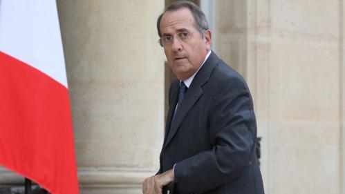 """DIRECT. """"Je n'ai jamais été sollicité"""" pour autoriser Alexandre Benalla à assister aux opérations de police du 1er-Mai, déclare le préfet de police de Paris"""