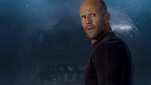 """""""En eaux troubles"""", """"Instinct de survie"""", """"Sharknado""""... Comment le film de requin tente de refaire surface"""