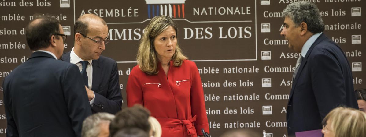 """Résultat de recherche d'images pour """"président commission assemblée nationale"""""""