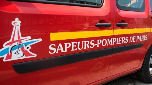 Une jeune femme des sapeurs-pompiers de Paris accuse l'un de ses supérieurs de viol