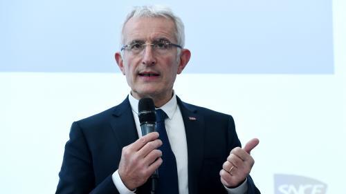 SNCF : la compagnie va demander une indemnisation à RTE après l'incendie qui a créé la pagaille à Montparnasse