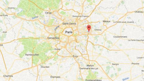 Élection malienne : 57 personnes qui tenaient des bureaux de vote en Île-de-France ont été victimes d'une intoxication alimentaire