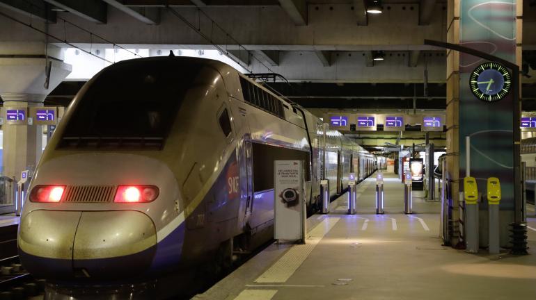 rap-culture.fr - Rencontre en métro, RER, TER, TGV, Avion et Bus