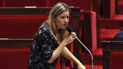 Affaire Benalla : la députée LREM Yaël Braun-Pivet dépose plainte pour injures sexistes et antisémites sur les réseaux sociaux