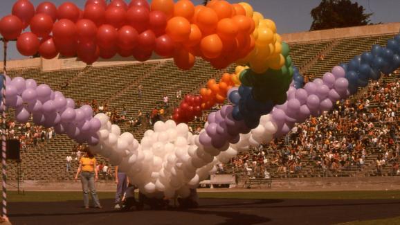 gay rencontres service San Francisco rencontre application Philippines
