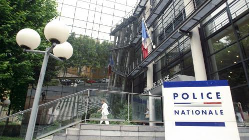 INFO FRANCE 3. Un homme tombe dans le coma lors d'une garde à vue au commissariat de Créteil, une enquête est ouverte