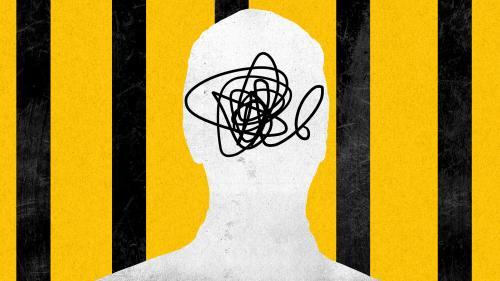 """Isoler ou """"réinsérer"""" ? Le dilemme de la prison face aux personnes impliquées dans des affaires de terrorisme"""