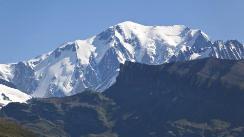 Montagne : prévenir les blessures