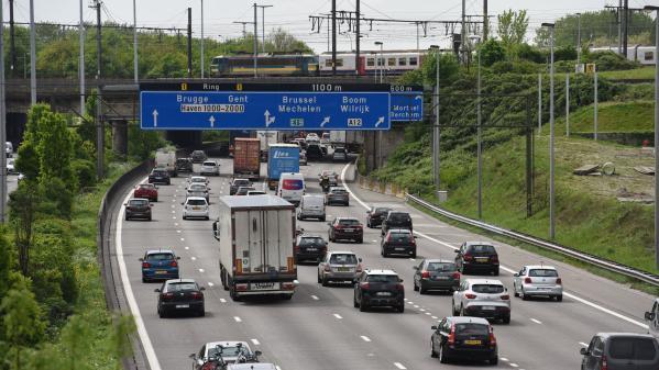 Automobile : les Français parmi les pires conducteurs d'Europe