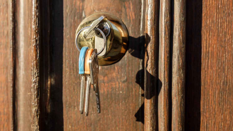 Le rendez-vous du Particulier. Confinement et immobilier : déménagement, bail, vente et location, que peut-on faire ?