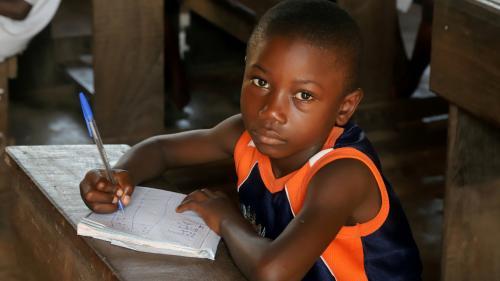 République démocratique du Congo : 33 morts après le signalement d'une nouvelle épidémie d'Ebola dans le nord du pays