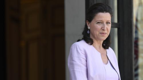"""La canicule est responsable de """"4% des passages aux urgences de ces derniers jours"""", annonce Agnès Buzyn, la ministre de la Santé. Suivez notre direct"""