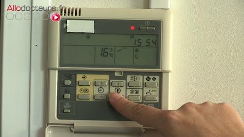 VIDEO. La climatisation rend-elle malade ?