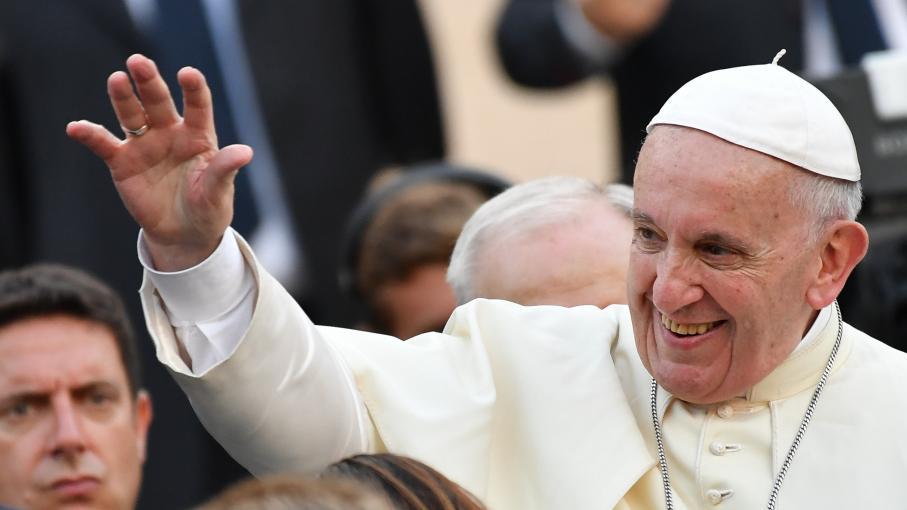 avortement en argentine le pape fran ois va peser sur les consciences car c 39 est la mission. Black Bedroom Furniture Sets. Home Design Ideas