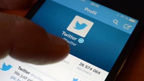 Affaire Benalla : aucune preuve d'ingérence russe sur Twitter, selon une étude