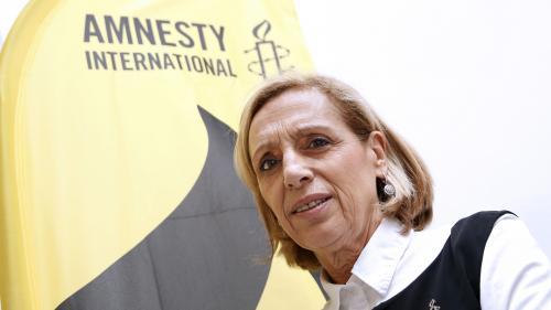 """Argentine : la pénalisation de l'avortement """"laisse le choix à la femme entre la prison et la mort"""""""