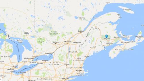 DIRECT. Au moins quatre morts dans une fusillade au Canada
