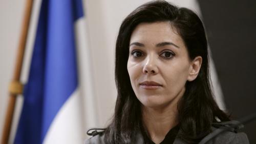 Accusée par ses anciens collègues de mauvaise gestion financière, l'ex-directrice du Média, Sophia Chikirou, veut saisir la justice
