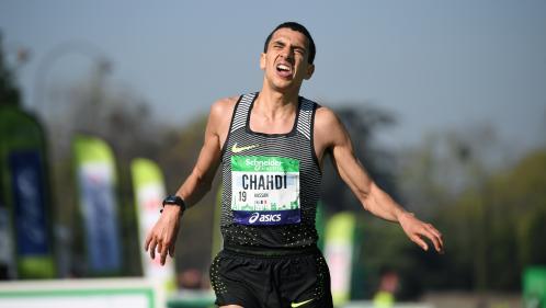 DIRECT. Championnats d'Europe d'athlétisme : regardez les marathons féminin et masculin avec francetv sport