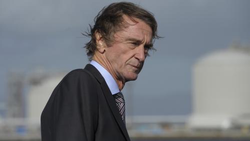 L'homme le plus riche du Royaume-Uni, fervent partisan du Brexit, va s'installer à Monaco