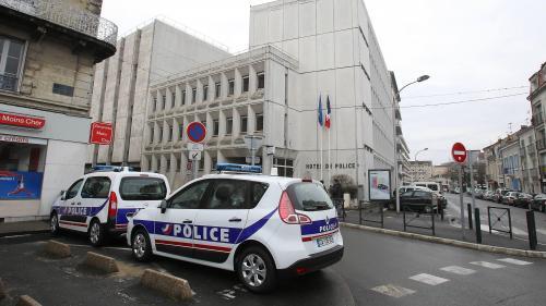 Périgueux : un homme poignarde quatre personnes en pleine rue, la piste terroriste écartée