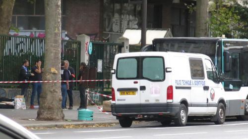Agression mortelle dans un bus à Paris : le cycliste mis en cause déféré en vue de l'ouverture d'une information judiciaire  https://www.lci.fr/faits-divers/agression-mortelle-dans-un-bus-a-paris-le-cycliste-mis-en-cause-defere-en-vue-de-l-ouverture-d-une