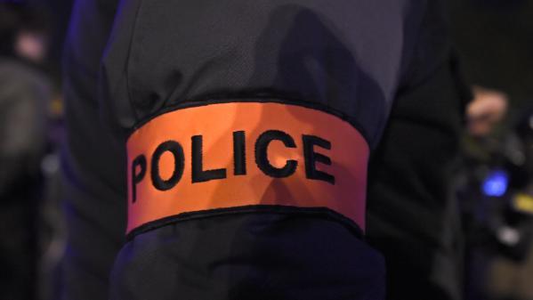 Marseille : une femme tuée pour un téléphone portable ?