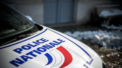 Ce que l'on sait de la mort d'un conducteur lors d'une course-poursuite avec un policier à Paris