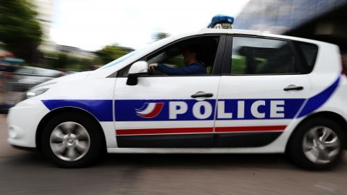 Course-poursuite mortelle à Paris : les policiers ont-ils le droit de réquisitionner des véhicules ?