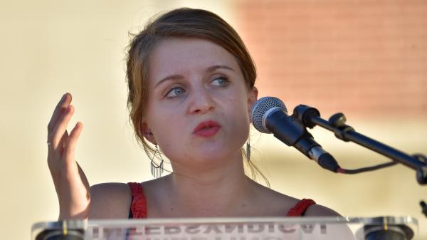 """L'UNEF alerte sur l'augmentation du coût de la vie étudiante et réclame des """"réponses d'urgence"""""""