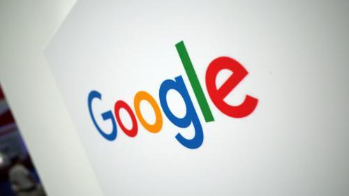 Etats-Unis : Google poursuivi en justice pour le suivi abusif des données de géolocalisation