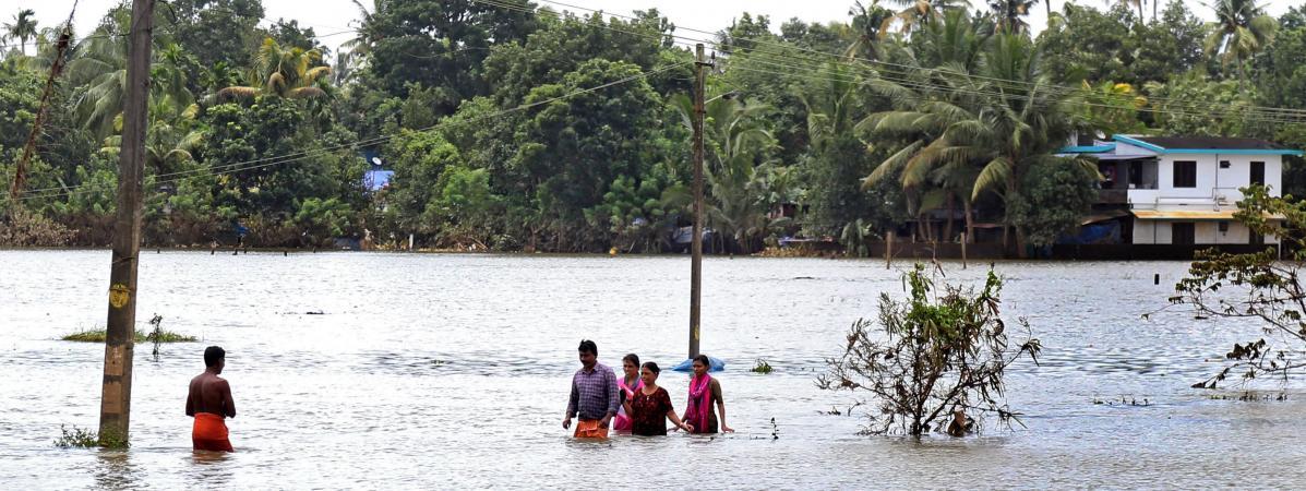 Sites de rencontre gratuits dans le Kerala
