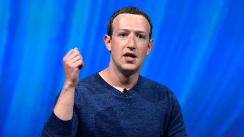 Facebook annonce avoir mis fin à des campagnes de désinformation iraniennes et russes