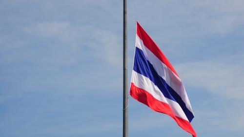 Thaïlande : un novice bouddhiste de 9 ans battu à mort par un moine