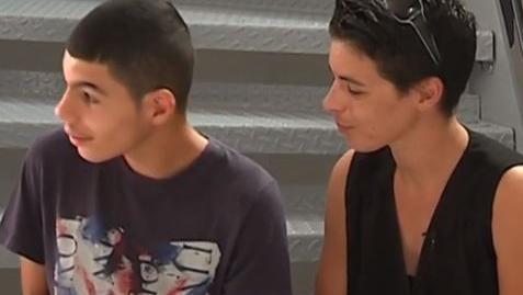 Autisme : Une maison d'accueil ouvre ses portes
