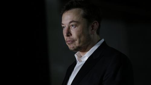 Le constructeur automobile Tesla va finalement rester en Bourse, annonce Elon Musk