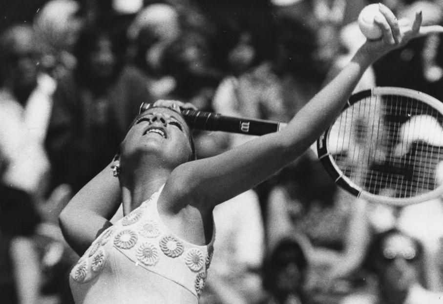 tenniswoman sexe chinois sexe park photos